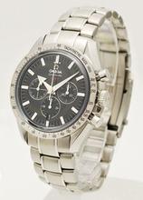 Omega Speedmaster 321.10.42.50.01.001 Mens Watch
