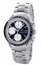 Omega Speedmaster 3210.51.00 Mens Watch