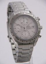 Omega Speedmaster 3211.30.00 Mens Watch