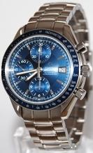Omega Speedmaster 3212.80.00 Mens Watch