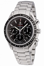 Omega Speedmaster 323.30.40.40.06.001 Mens Watch