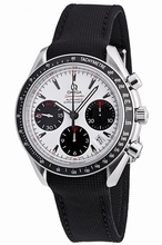 Omega Speedmaster 323.32.40.40.04.001 Mens Watch