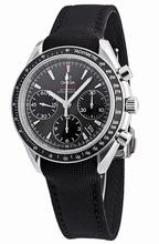 Omega Speedmaster 323.32.40.40.06.001 Mens Watch