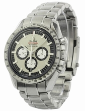 Omega Speedmaster 3506.31.00 Mens Watch