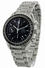 Omega Speedmaster 3520.50 Automatic Watch