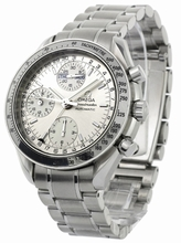 Omega Speedmaster 3523.30 Mens Watch