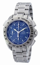 Omega Speedmaster 3540.80 Mens Watch