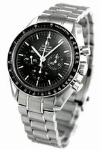Omega Speedmaster 3570.50 Mens Watch