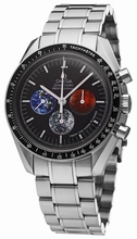 Omega Speedmaster 3577.50.00 Mens Watch