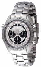 Omega Speedmaster 3582.31 Mens Watch