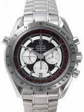 Omega Speedmaster 3582.51.00 Mens Watch
