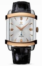 Omega Speedmaster 5705.30.01 Mens Watch