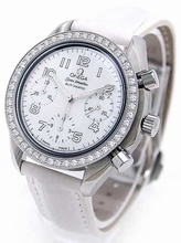 Omega Speedmaster Ladies 3815.70.36 Ladies Watch