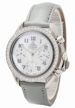 Omega Speedmaster Ladies 3815.72.55 Ladies Watch