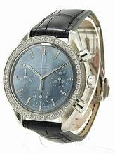 Omega Speedmaster Ladies 3815.76.31 Ladies Watch