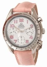 Omega Speedmaster Ladies 3834.74.34 Ladies Watch