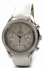 Omega Speedmaster Ladies 3835.70.36 Ladies Watch