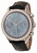 Omega Speedmaster Ladies 3835.76.31 Ladies Watch