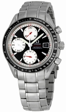 Omega Speedmaster OM3210.51 Mens Watch