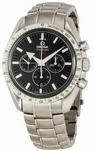 Omega Speedmaster OM32110425001001 Mens Watch