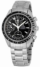 Omega Speedmaster OM3220.50 Mens Watch