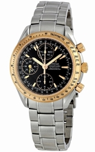 Omega Speedmaster OM32321404401001 Mens Watch