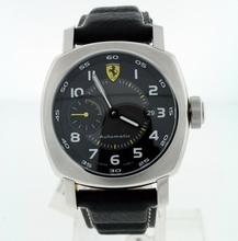 Panerai Ferrari FER00002 Automatic Watch