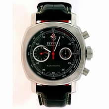 Panerai Ferrari FER00004 Automatic Watch