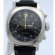 Panerai Ferrari FER00008 Automatic Watch