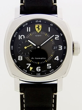 Panerai Ferrari FER00009 Mens Watch