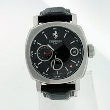 Panerai Ferrari FER00012 Mens Watch