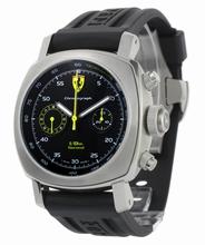 Panerai Ferrari FER00025 Mens Watch