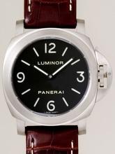 Panerai Luminor Base PAM00176 Manual Winding Watch