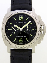Panerai Luminor Chrono PAM00215 Mens Watch