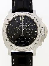 Panerai Luminor Chrono PAM00250 Mens Watch