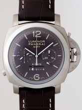 Panerai Luminor Chrono PAM00311 Mens Watch