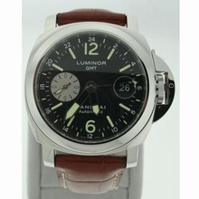 Panerai Luminor GMT PAM00088 Automatic Watch
