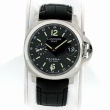 Panerai Luminor GMT PAM00244 Automatic Watch