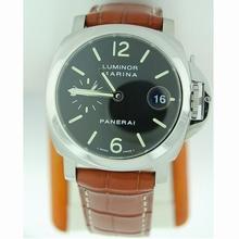 Panerai Luminor Marina PAM00048 Mens Watch