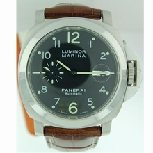 Panerai Luminor Marina PAM00164 Automatic Watch