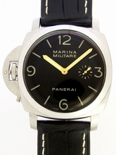 Panerai Luminor Marina PAM00217 Mens Watch