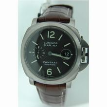 Panerai Luminor Marina PAM00240 Automatic Watch