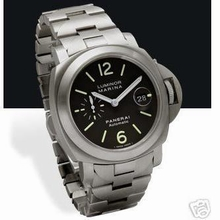 Panerai Luminor Marina PAM00279 Automatic Watch