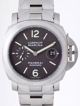 Panerai Luminor Marina PAM00279 Mens Watch