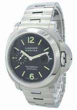 Panerai Luminor Marina PAM00299 Mens Watch