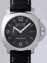 Panerai Luminor Marina PAM00312 Mens Watch