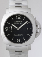 Panerai Luminor Marina PAM00328 Mens Watch