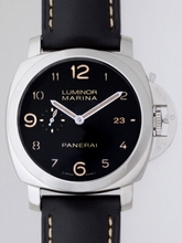 Panerai Luminor Marina PAM00359 Mens Watch