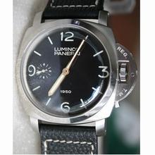 Panerai Luminor PAM00127 Mens Watch