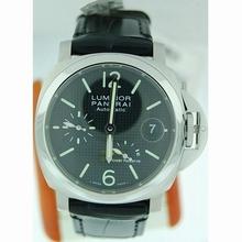 Panerai Luminor Power Reserve PAM00241 Automatic Watch
